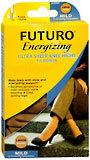 Futuro Beyond Support Knee Highs Mild Large Beige - 1 Pair