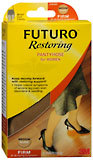 Futuro Beyond Support Pantyhose Firm Medium Beige - 1 Pair