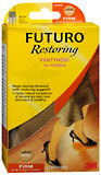 Futuro Beyond Support Pantyhose Firm Large Beige - 1 Pair