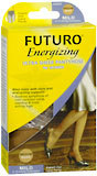 Futuro Beyond Support Pantyhose Mild Medium Beige - 1 Pair
