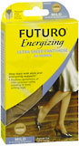 FUTURO Beyond Support Pantyhose Mild Large Beige - 1 PR