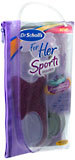 Dr. Scholl's For Her Sporti Insoles Women's 6-10 - 1 PR