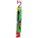 Colgate Toothbrush Barney - 1 Each