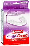 The Doctor's NightGuard Small - 1 EA