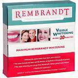 Rembrandt Professional White Kit - 1 EA