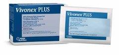 VIVONEX PLUS UNFLPWD PKT 6X2.8OZ  - Size 6X2.8OZ  PKT at MedshopExpress.Com