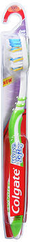 Colgate Wave Toothbrush Full Head Soft - 1 Each