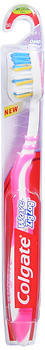 Colgate Wave Toothbrush Full Head Medium - 1 Each
