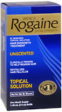 Rogaine Hair Regrowth Treatment for Men, Extra Strength  - 60ml