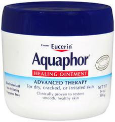 Aquaphor Healing Ointment - 14 OZ