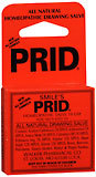 Prid Homeopathic Drawing Salve, All Natural 18 GM  - 1Each