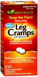 Hyland's Leg Cramps - 100 Tablets