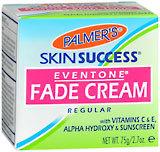 Palmer's SkinSuccess Cream Regular - 2.7 Ounces