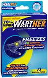 Wartner Wart Removal System  - 1ea
