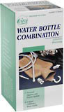 Cara Water Bottle Combination Number 6 Luxury  -  1 EA
