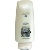 Pantene Pro-V Conditioner Constant Care - 25.4 Ounces