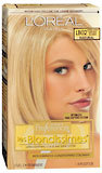 L'Oreal Preference - LB02 Extra Light Natural Blonde - 1 Each
