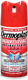 Dermoplast Antibacterial Spray  - 2.75oz