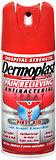 Dermoplast Antibacterial Spray  - 2.75oz