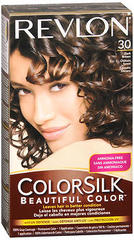 COLORSILK 3N DARKBRN H/C  - Size   H/C at MedshopExpress.Com