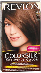 COLORSILK 4N MED/BRN H/C  - Size   H/C at MedshopExpress.Com