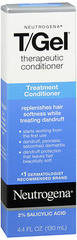 NEUTROGENA T-GEL CONDITIONER CONDITIONER