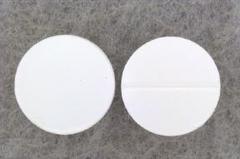 NIACINAMIDE 500MG TAB 100  - Size 100  TAB at MedshopExpress.Com