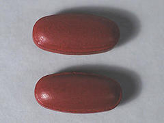Therems-M 130 Tablets
