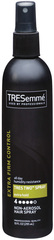 TRESemme Tres Two Spray Extra Hold - 10 Ounces