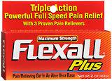 Flexall Gel Ultra Plus - 2 OZ