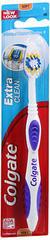 Colgate Classic Toothbrush Full Head Soft - 1 Each