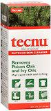 Tecnu Skin Cleanser - 12 OZ