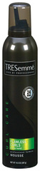 TRESemme Curl Care Flawless Curls Mousse - 10.5 OZ