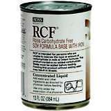RCF Concentrated Liquid With Iron 12X13 Pack - 13 OZ