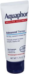 Aquaphor Ointment Healing - 1.75 Ounces