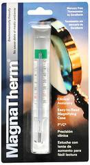 MagnaTherm Thermometer Mercury Free - 1 Each
