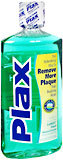 Plax Dental Rinse Soft Mint - 16 Ounces