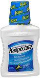 Kaopectate Kaopectate, Anti-Diarrheal, Regular Flavor, Effective Diarrhea Control  - 8oz