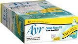 Ayr Sinus Rinse Kit - 1 EA