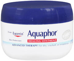 Aquaphor Ointment - 3.5 Ounces