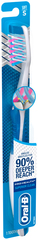 Oral-B Toothbrush, Regular 40, Soft 52  - 1ea