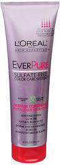 L'Oreal Hair Expertise EverPure Moisture Conditioner - 8.5 OZ