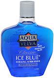 Aqua Velva Cooling After Shave  - 7 Ounces