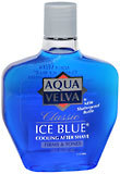 Aqua Velva Cooling After Shave  - 7 Ounces
