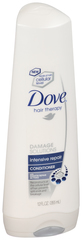 Dove Advanced Care Conditioner Therapy - 12 OZ