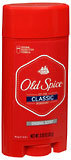 Old Spice Deodorant Stick Original - 3.25 Ounces