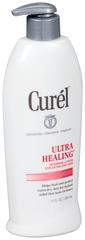Curel Ultra Healing Lotion - 13oz