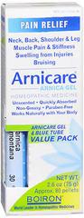 Arnicare Arnica Pain Relief Gel - 2.6 Ounces