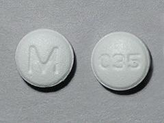 Mylan Cetirizine HCL 5 Milligram Tablet - 100 Tablets