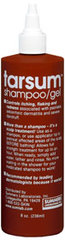Tarsum Shampoo/Gel - 8 Ounces